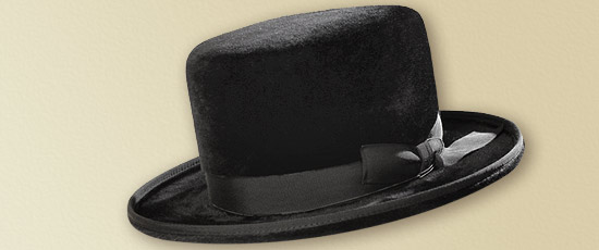 Sunemar Hat Manufacturers 3