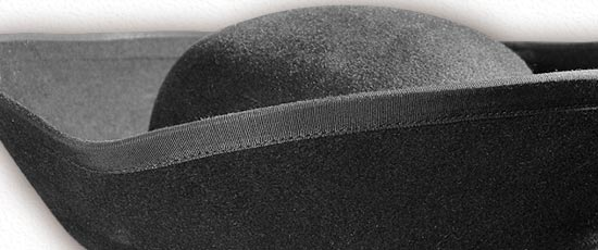 Sunemar Hat Manufacturers 15