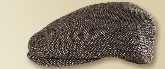 Sunemar Hat Manufacturers 7