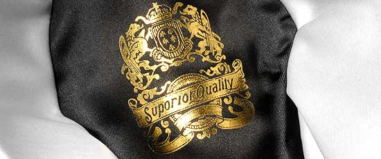 Sunemar Hat Manufacturers 10